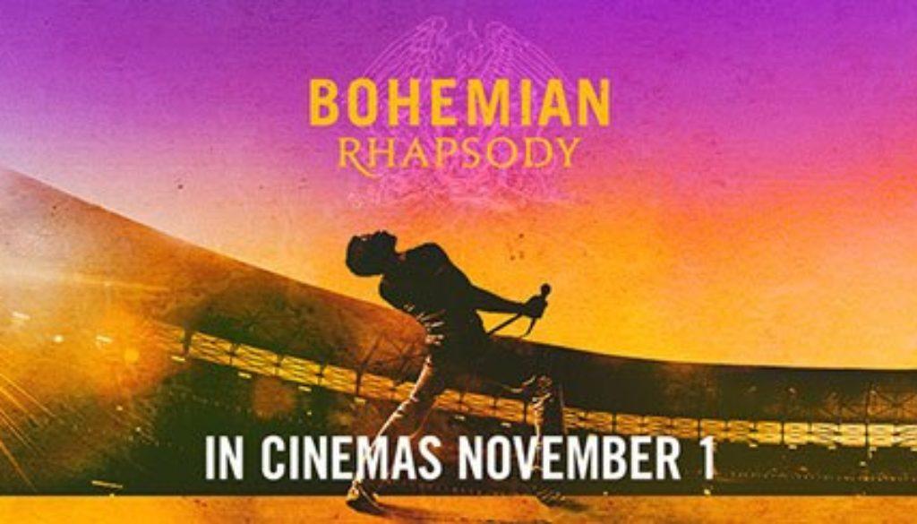 Web-Bohemian-Rhapsody-Poster